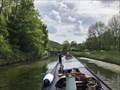 Image for Écluse 47S - Crucifix - Canal de Bourgogne - near Plombières-lès-Dijon - France