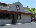 Image for Jack in the Box - Napa St - Sonoma, CA