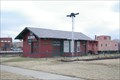 Image for Welda Depot - Topeka KS