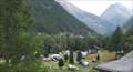 Image for Camping Mischabel - Saas-Grund, VS, Switzerland