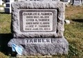 Image for Charles B. Tanner-Uniondale, NY