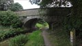 Image for Stone Bridge 51 Over The Macclesfield Canal - Gawsworth, UK