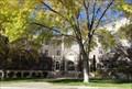 Image for Saint Joseph 1930 Hospital - Albuquerque, NM