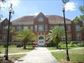 Image for Flint Hall (Gainesville, Florida)