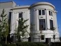 Image for The Richard Stockton College of NJ - Carnegie Library Center - Atlantic City, NJ