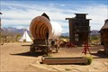 Image for Covered Wagons - Virgin UT