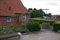 Image for Draw Well - Georgsdorf - Germany