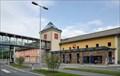 Image for Bahnhof Bischofshofen - Austria