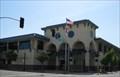 Image for Modesto Police Department - Modesto, CA