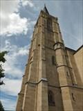 Image for Herz-Jesu-Kirche - Euskirchen - Nordrhein-Westfalen / Germany