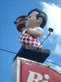 Image for Big Boy - Chesterfield, MI