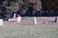 Image for Bush Chapel AME Cemetery - Winder, GA