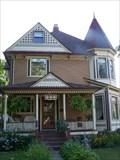 Image for Martha & Washington Sts. - Holly, MI