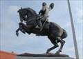 Image for Gen. Phillip Henry Sheridan  - Somerset, OH