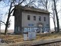 Image for Train Station - Hostivice-Litovice, Czech Republic