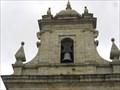 Image for Torre da Igreja do Bom Jesus da Cruz - Barcelos, Portugal