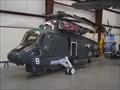 Image for Kaman SH-2F Seasprite - Pima ASM, Tucson, AZ