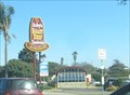 Image for Arby's - East Main Street - Ventura, CA
