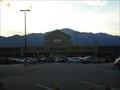 Image for King Soopers - Austin Bluffs Pkwy - Colorado Springs, Colorado