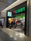 Image for 7/11 - Terminal A21-A39 - Irving, TX