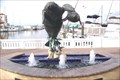 Image for Manatee Fountain