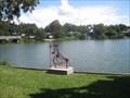 Image for Centaur - Orlando, FL