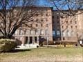 Image for MedStar Union Memorial Hospital - Baltimore MD