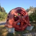 Image for Electric Generator (Alternator) - Kaysersberg, Alsace, France
