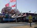 Image for McDonalds on McClellan Boulevard (US 21) – Anniston, AL