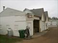 Image for Twin Peaks Car Wash, Emery, South Dakota