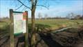 Image for 57 - Middel - Wijhe - NL - Fietsroutenetwerk