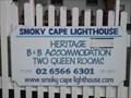 Image for Smoky Cape, NSW, Australia