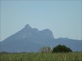 Image for Mount Warning, NSW, Australia