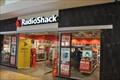 Image for Opry Mills Radio Shack
