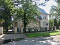 Image for Polish Consulate General - Ostrava, Czech Republic