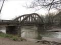 Image for Soden's Grove Bridge – Emporia, KS