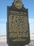 Image for Stonecutter John Elm – Rural East Sioux Falls, SD