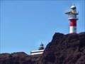 Image for Faro de Punta Teno — Buenavista del Norte (Santa Cruz de Tenerife), Spain