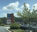 Image for ALDI - Pulaski Hwy. - Rosedale, MD