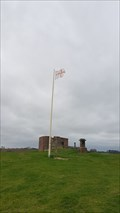 Image for Royal Observer Corps Monitoring Post - Clipston, Northamptonshire