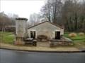 Image for lavoir Surimeau - Niort,France