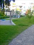 Image for Spielplatz Schafmattweg, Binningen, BL, Switzerland
