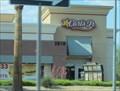 Image for Carl's Jr - E Craig Rd - Las Vegas, NV