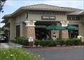 Image for Starbucks - F St - Oakdale, CA