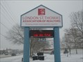 Image for Lucky 7 in Westmount - , London, Ontario