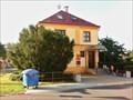 Image for Troubky nad Becvou - 751 02, Troubky nad Becvou, Czech Republic