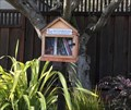 Image for Descando Dr Little Free Library - Orinda, CA