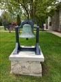 Image for Bell at St-Anne Church - Grosse Ile, MI