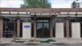 Image for Taos, New Mexico 87571 ~ Main Post Office