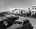 Image for MacDonald Drive, Mesa